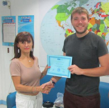 tefl-certificate
